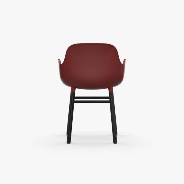 Gosta Shape Armchair
