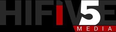 HiFive Media