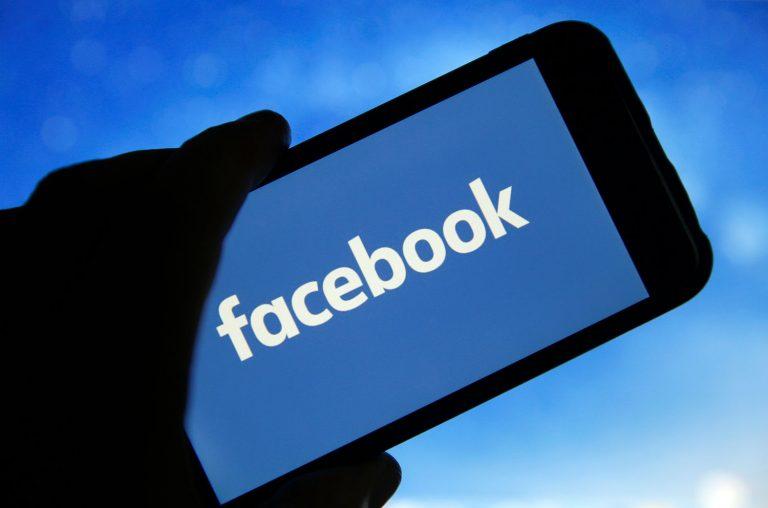Facebook Creator Studio to Save Time on Social Media