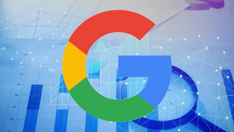 Google Launches a Series of Blog Posts Highlighting the Value of SEO  to be at 1st Place