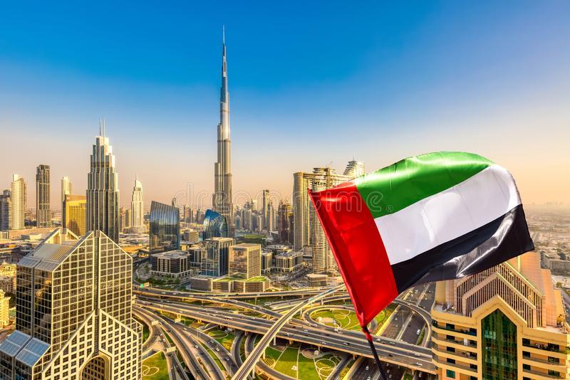 Airbnb data reveals UAE summer season staycation trends